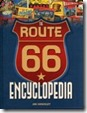 route 66 ency